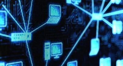 Desktop-virtualisatie