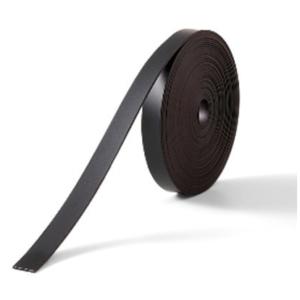 magneet zwarte lijnen