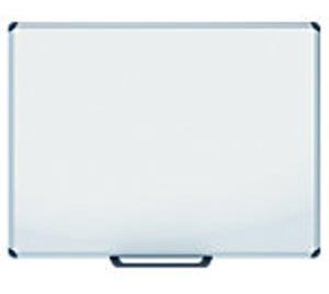 whiteboard 90x120