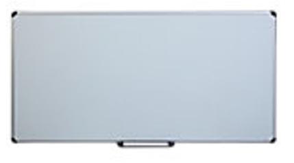 whiteboard 90x180